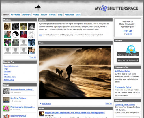 myshutterspace-630x514